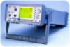 Lightwave Multimeter System -- Keysight Agilent HP 8163A