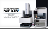 NEXIV VMR-K3040ZC CNC Video Measuring System