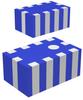 Balun -- 1292-1005-1-ND - Image
