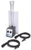 Stormwater Sampler Kit -- 8EPH9