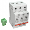 TVS - Surge Protection Devices (SPDs) -- 1250-3S-230-ND -Image
