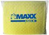 Chemical MAXXpack -- MXP-C20