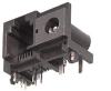Modular Connectors - Jacks -- H9133-ND -Image