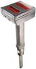 High Temp Vibrating Rod -- SHT-120 and SHT-140 - Image