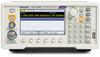 RF Vector Signal Generator -- TSG4100A