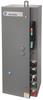 NEMA Size 0 Combination Cntcr Discon -- 502-AAA-24R - Image