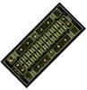 RF Power Transistor -- CGHV60040D-GP4 -Image