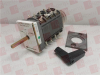 ELECTROSWITCH 505A716G04 ( ELECTRODE CONTROL SWITCH ) -Image