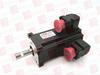 AMETEK AB23001-V1 ( MOTOR BRUSHLESS 4.9AMP 325VDC 6000RPM ) -- View Larger Image
