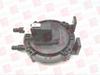 WORLD MAGNETICS GT27012 ( GT27012 ) -Image
