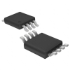 PMIC - RMS to DC Converters -- LTC1966IMS8#PBF-ND -Image