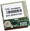 RF Receivers -- 3155-YIC91818GMGG-U8-ND - Image