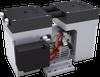 Diaphragm Gas Pump -- UN 838.1.2 -Image