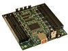 USB Digital I/O Device -- USB-DIO-96 - Image