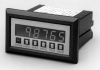 PS2 CP Series Preset Counter -- PS2CPA - Image