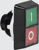 Non Illuminated Push-Buttons -- T52QA03-Image