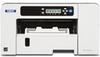 Printers -- SG 3110DNw
