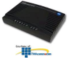 InnoMedia Analog VoIP NAT Router with PSTN Fallback -- MTA-3338RE