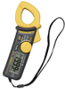 Clamp-on Testers For Leakage Current -- CL320