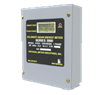 Single Phse Kilowatt Hour Energy Meters -- 3000 Series