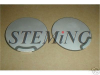 Piezo Electric Ceramic Disc Transducer -- SMD50T30F45R - Image