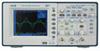 B&K Precision 2542B Digital Oscilloscope, 2 Channel, 100 MHz -- GO-20043-64 -- View Larger Image