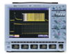 500MHz, 4CH, 1Gs/s Color Digital Oscilloscope -- LeCroy WaveSurfer 454