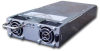 1000W Front End Power Supply -- FPS Series