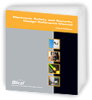 BICSI Electronic Safety and Security Designer Certification -- ESS