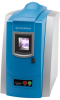 RDE-OES Spectrometer for Elemental Analysis -- SpectrOil 100 Series
