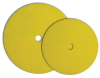High Polish Discs -- QUICK-STEP™ High Polish Discs