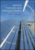 Applied Prismatic and Reflective Optics -- ISBN: 9780819483324