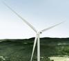 Wind Turbine -- N131/3000