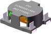6mH Min, 53mOhm, 3.2A Max, SMD Common Mode Choke -- FCM332813SH-602YHF -Image