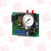 AUTOMATION COMPONENTS INC EPWG ( PWM TO PNEUMATIC W/FDBK, 41 SCIM BLEED, GAUGE ) -Image
