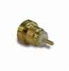 RF Connectors / Coaxial Connectors -- 252124 -Image