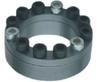 Keyless Shaft Locking Assembly -- LD200 - Image