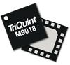 20 - 4000 MHz High Linearity Low Noise Amplifier Gain Block -- TQP3M9018 -Image