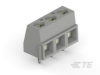 PCB Terminal Blocks -- 3-1546217-2 -Image