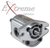 2-Bolt AA Gear Pump - .16 CU. In. - CCW Rotation -- IHI-GP2-A27-CCW