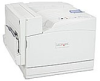 C935DN Colour Laser Printer -- 21Z0140