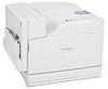 C935DN Colour Laser Printer -- 21Z0140 - Image