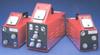 Tri-Mag & Tri-Ad Portable Crack