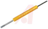 Wrap/Strip/Unwrap Tool; for 26AWG wire,.025in square terminal; mod wrap -- 70176384