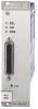 PRO8000 Multi Channel Laser Diode Controller, ±10mA & ±50 mA, CG -- MLC8050-8CG