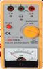 Analog ELCB Tester -- 810 EL