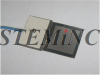 Piezo Metal Mesh Mist Generation Transducer -- SMISTW2815K15