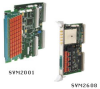 VME-Based Switching System -- SVM2003
