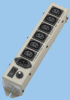 Position Accessory Power Strip -- 85010130