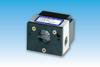 Paddlewheel Flow Meters -- M-10000 - Image